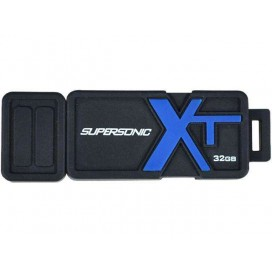 Patriot 32GB Supersonic XT Boost USB 3.0