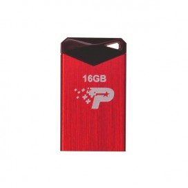 Patriot Vex 16GB USB 3.1