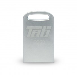 Patriot Tab Series 32GB Micro-Sized USB 3.0