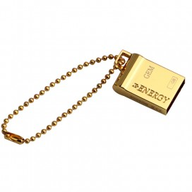 X-Energy GOLDEN GEM Flash Memory 16GB