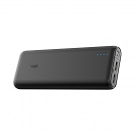 Anker A1271 PowerCore 20100mAh Power Bank