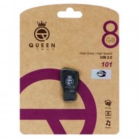 Queen tech 8GB