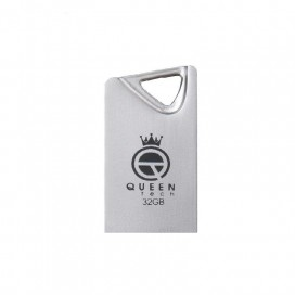 Queen tech LINK 32GB