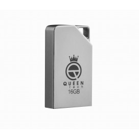 Queen tech ANGLE 16GB