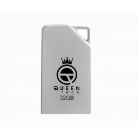 Queen tech ANGLE 32GB