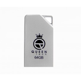 Queen tech ANGLE 64GB