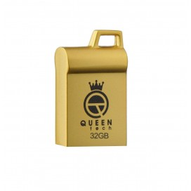 Queen tech MARVEL 32GB