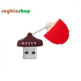 Queen tech SWEET 16GB