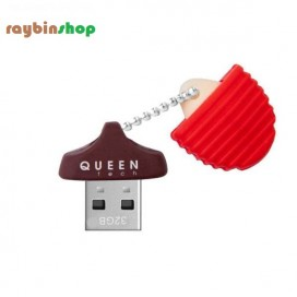 Queen tech SWEET 32GB