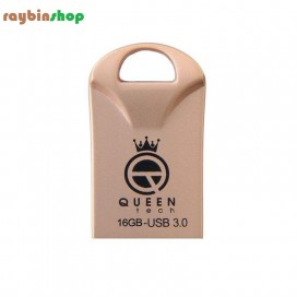 Queen tech RACE 16GB